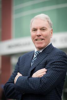 Robert Doran Lawyer